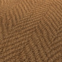 Coco Flooring High Resolution
