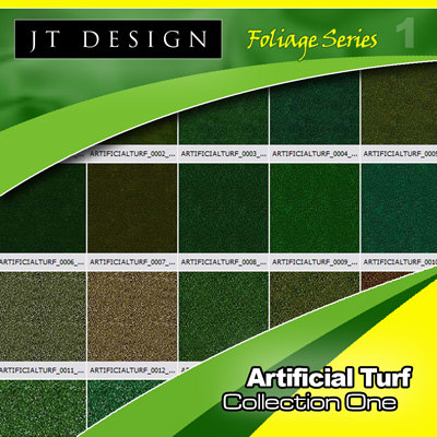 AAA_ARTIFICIALTURF_Collection1_THUMB.jpg