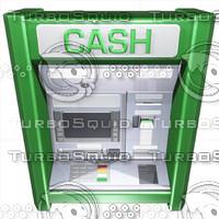 ATM01.zip