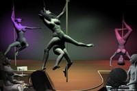 Alien Stripclub.jpg