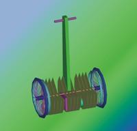 AutoDesign-bikeIII.jpg