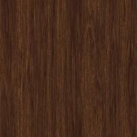 Wood8