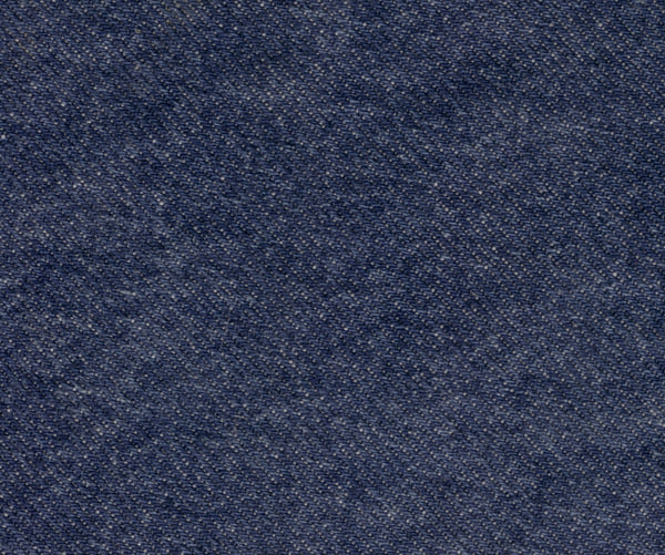 Blue denim unworn low-res.jpg
