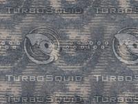 Blue_circle_fabric.jpg