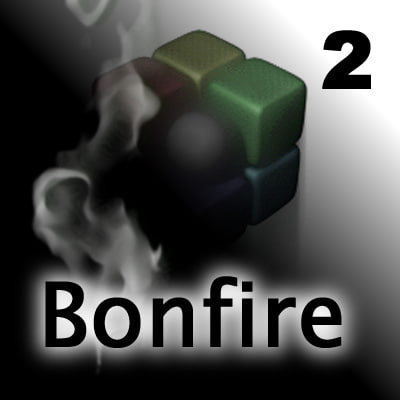 BonfireLogo2.JPG