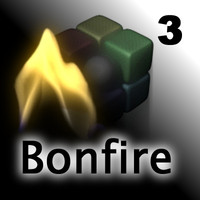 Bonfire-3