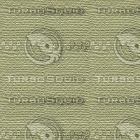 fabric pattern (11).jpg