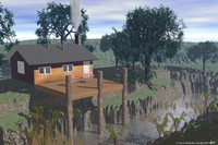 Cabin on the River.jpg
