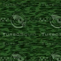 Camouflage green texture