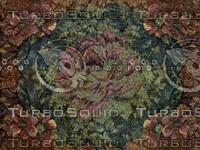 Carpet_03.JPG