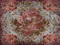 Carpet_04.JPG