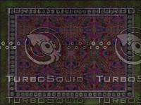 Carpet_06.JPG