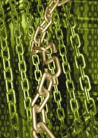 ChainDollar03B.jpg