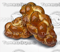 Challah_Bread_HiRez_RGB.jpg