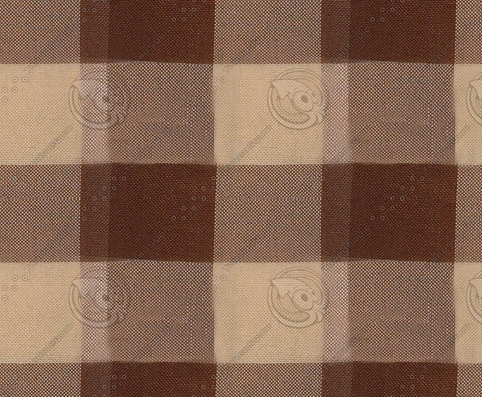 Checker.jpg