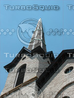 Church-Burlington_Iowa.jpg