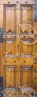DOOR_High.jpg