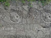 dry mud 2