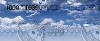 Day_Sky_07.jpg