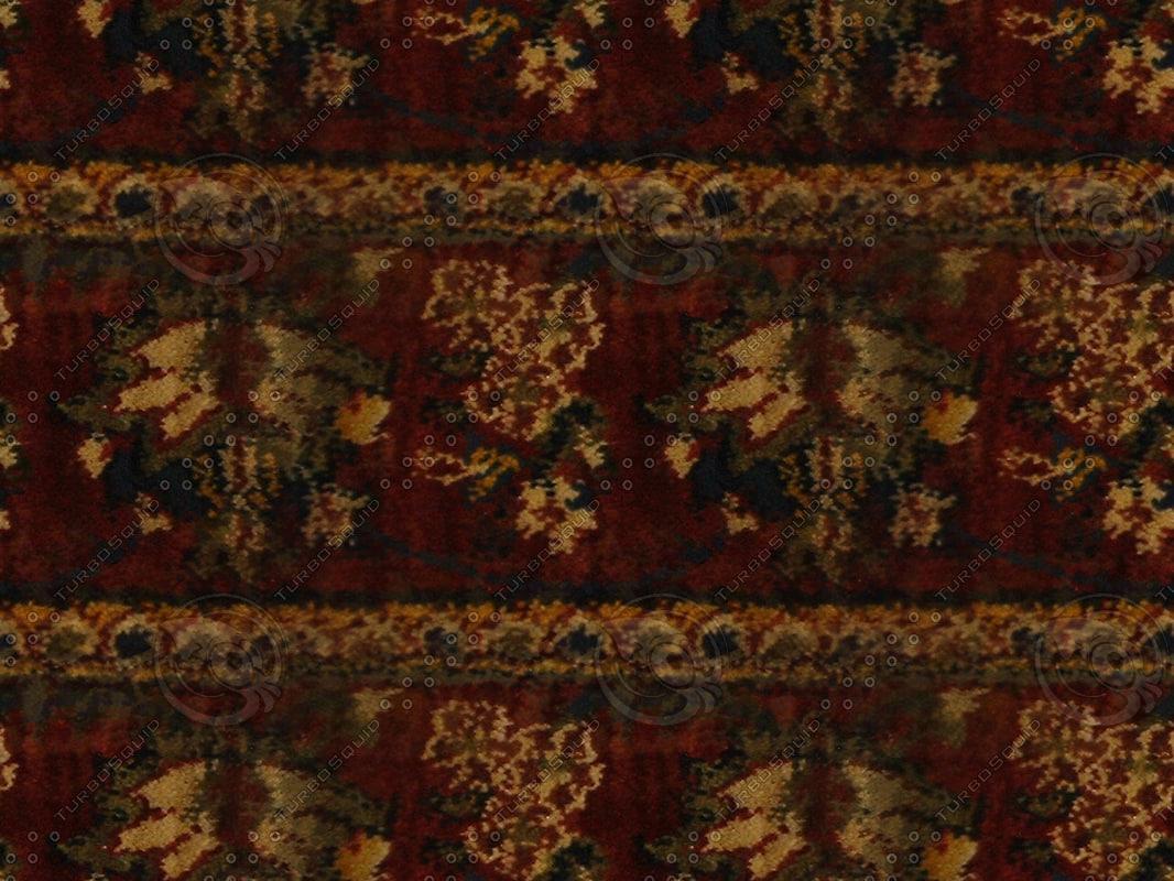 Decorative_carpet.jpg