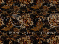 Decorative_rug02.jpg
