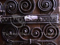 Door_OLD_Detail.jpg