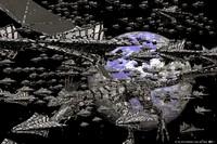 Draconian Starfleet.jpg