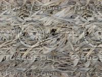 Dry_straw.jpg