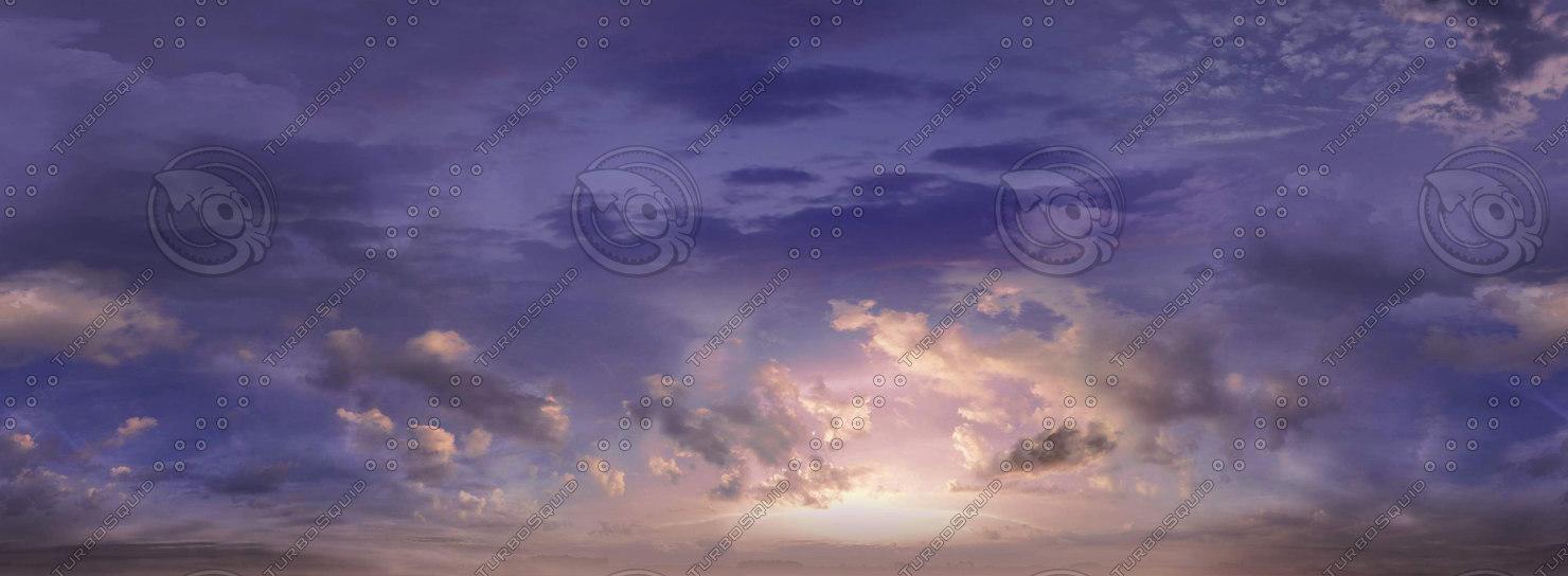 Dusk_Sky_15.JPG