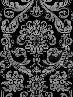 Embroidery2.jpg