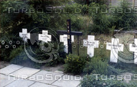 Europe 622 Memorials for persons killed crossing the Wall.jpg