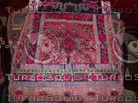 Fabrics 009.jpg
