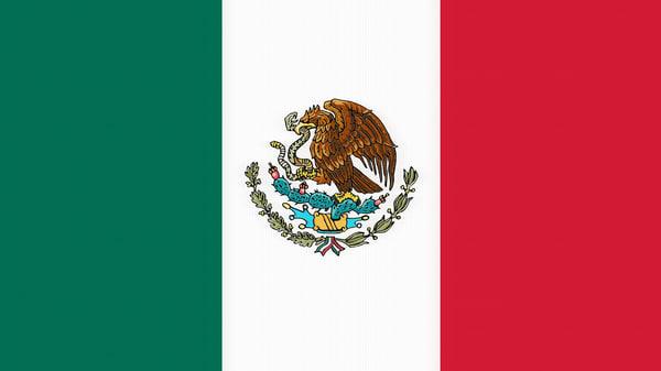 FlagMexicoMap01.jpg