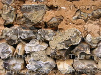 Flint Wall 1.jpg