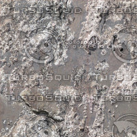 Grey Stone 8 - 2048 x 2048