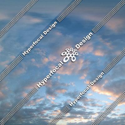 HFD_HemiSunset29_thumb01.jpg