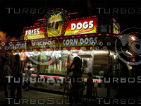 Hot_Dog_Stand2.jpg