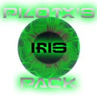 Iris_pack.zip