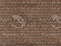 Light_color_rug.jpg