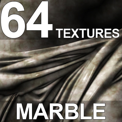 MASTER-marble.jpg