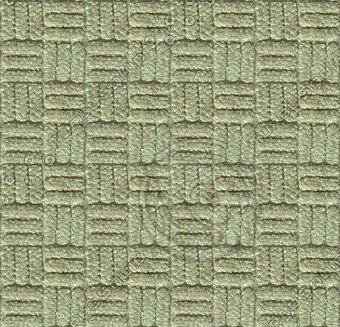 Mat4x4.jpg