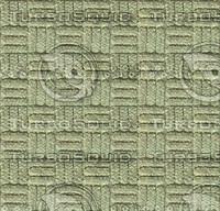 fabric pattern (25).jpg