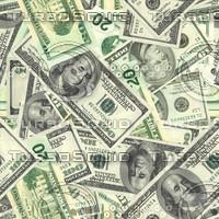 MoneyTile07.jpg