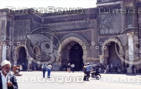 Morocco 026 Meknes Gate.jpg