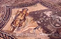 Morocco 260 Volubilis, mosaic floor.jpg