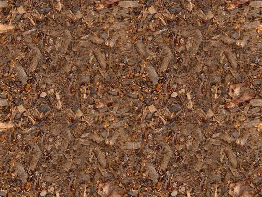 Mulch_mixture.jpg