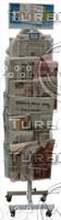 NewspaperStand_01.psd