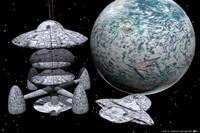Orbital Station.jpg