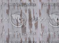 Paint_cracked_wood.jpg