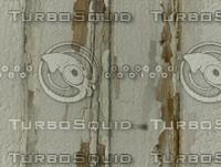 Paint_cracked_wood_detail.jpg
